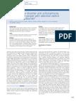 [Bjp] Risk of Bipolar Disorder and Schizophrenia in Relatives
