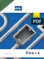 tubelectric.pdf