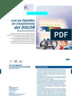 opio.pdf