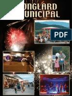 Bulletin 2009