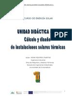 CALCULO Y DISEÑO DE INSTALACIONES SOLARES TERMICAS.pdf