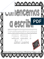 """Magnifico-cuaderno-de-pre-escritura-""""COMENCEMOS-A-ESCRIBIR"""".pdf"""