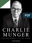 Charlie-Munger-ValueWalk-PDF-final.pdf