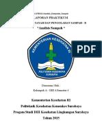 Analisis_Komposisi_Sampah.doc