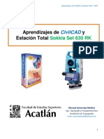 Aprendizajes-de-Civilcad-y-Estacion-Total.pdf