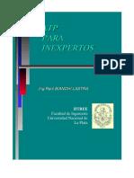 ATP Manual Para Inexpertos