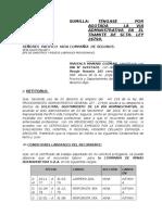 AGOTAMIENTO DE PARISACA MAMANI.docx