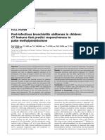 bjr.20140478.pdf