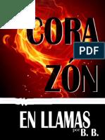 B. B. - Corazón en Llamas.pdf