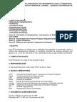 RTQ 7c construção de tanques.pdf