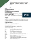 RTQ 36 tanques revestidos.pdf