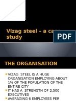 vizagsteelacasestudy-090407004038-phpapp01