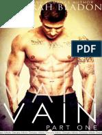 Vain-DB.pdf
