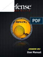 Helix_Opensource_User_Manual.pdf