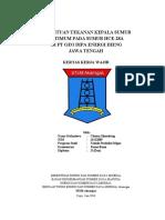 PENENTUAN_TEKANAN_KEPALA_SUMUR_OPTIMUM_P (1).pdf