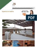 Ppst019410_02_01_virutalia.pdf