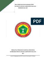 LPJ-PPNI-KOM-BLWG-2017.doc
