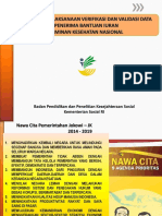2015-verifikasi-validasi-data-pusdatin.pdf