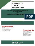 Polly Peck.pptx