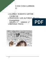 EL INDUCTVISMO.docx