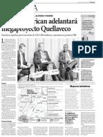 EL PERUANO 22-04.pdf