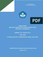 Permendikbud_146_Tahun_2014.pdf