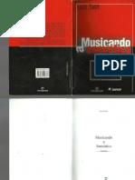 Tatit Luiz_Musicando La Semióticas