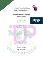 investigacion 2  motores de aviacion.pdf