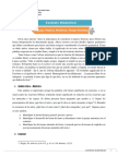 4-1-contexto-literario-2012.pdf