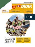 Didik 10 April 2017