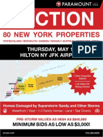 PRUSA Auction Brochure May 2017 UPDATED 4.26.17