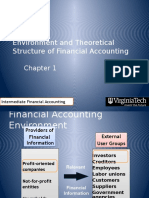 Intermediate+Financial+Accounting+I+-+Chapter+1+_s_.pptx