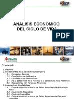 Presentación AECV SCO