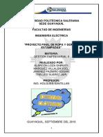 PROYECTO-FINAL-PLAN-DE-NEGOCIOS-ESTAMPADOS.pdf