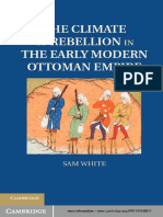 Cambridge University Press The Climate of Rebellion in the Early Modern Ottoman Empire (2011).pdf