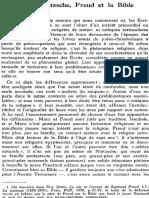 1140-Marx,+Nitzsche,+Freud+et+la+Bible.pdf