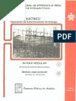 13.Sistemas De Proteccion.pdf