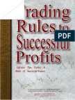 trading-rules-to-successful-profits.pdf