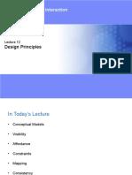 12-DesignPrinciples.ppt