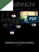 Pharmakon Revista 1