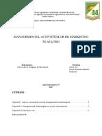 Managementul Marketingului Proiect.docx