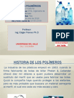Clase 1 Polimeros Uv 1-2016