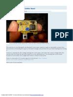 s350.pdf.pdf