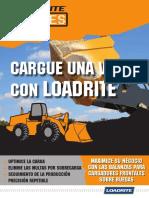 ADV-50278 LOADRITE L-series Brochure - ES