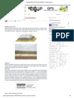 PERKERASAN KAKU (RIGID PAVEMENT) - Blog Rezaslash.pdf