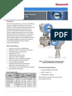 34-ST-03-102.pdf