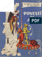 4777-Povesti-de-aur-de-Ali-Baba-si-Mos-Nae-N-Batzaria.pdf