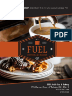fuel menu whyte
