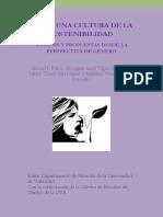 Hacia una cultura de la sostenibilidad.pdf