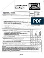 ed 2500 summative assessment report uc